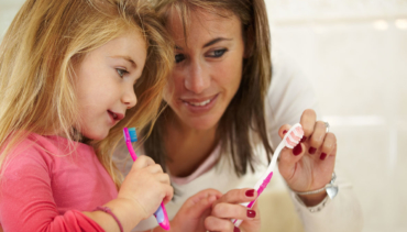 Family Dentistry in Nipawin
