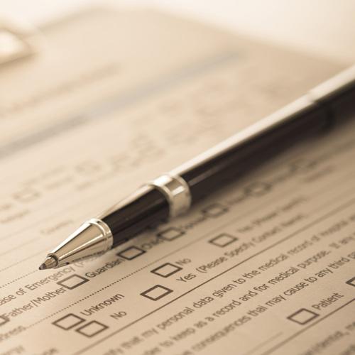 Direct Billing Insurance