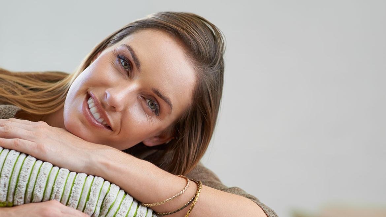 Sedation Dentistry in Nipawin