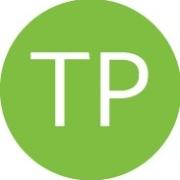 Trent P